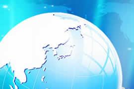 《中国商报·法治周刊》征稿启事